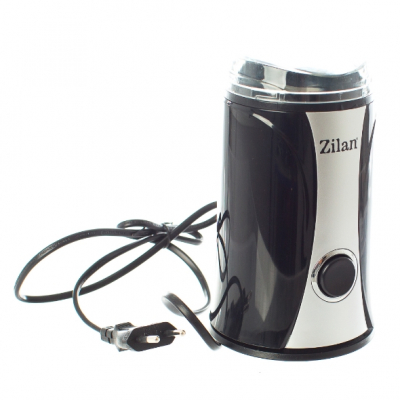 Rasnita Electrica Cafea 150W 50g Zilan ZLN7986