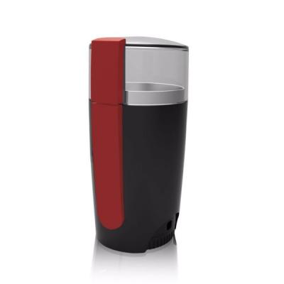 Rasnita Electrica de Cafea VC2015 Victronic