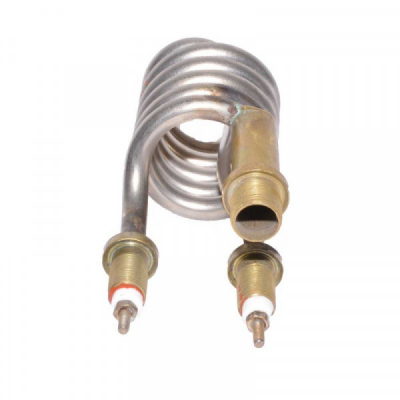 Rezistenta Electrica Spiralata Boiler Aparate Cafea 220V 2700W JT27KW