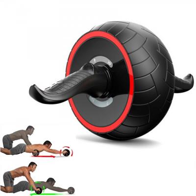 Roata Abdomen Aparat Fitness All Round Abdomen