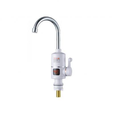 Robinet Instant Apa Calda Electric Afisaj Digital 3600W RX0101