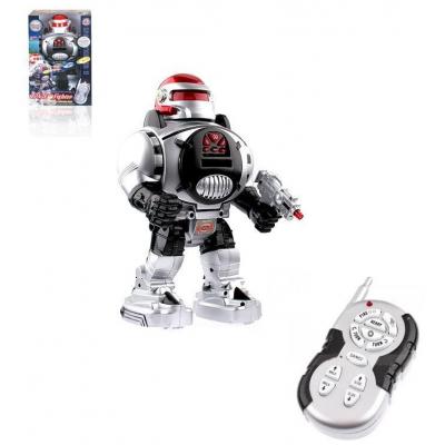 Robot cu Telecomanda Space Fighter II