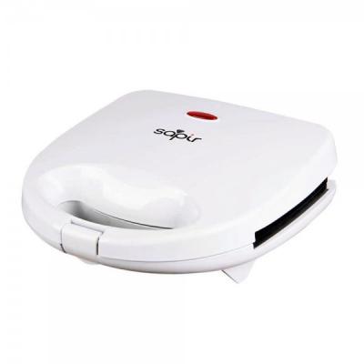 Sandwich Maker 800W Sapir SP1442AN