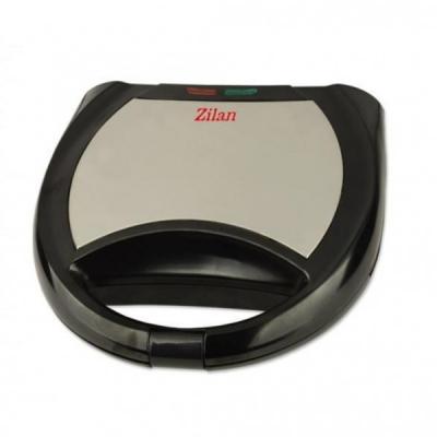 Sandwich Maker electric 750W Zilan ZLN8136