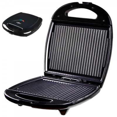 Sandwich Maker Grill 1200W Sapir SP1442AM