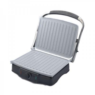 Sandwich Maker Grill 2in1 3 Felii Toast 1300W Hausberg HB532