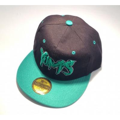 Sapca Rap, Hip-Hop Model 19
