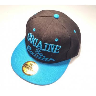 Sapca Rap, Hip-Hop Model 26