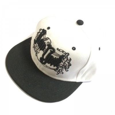 Sapca Rap, Hip-Hop New York Model 35