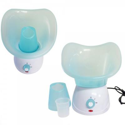 Sauna faciala pentru tratamente cosmetice ARL WN708