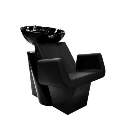 Scafa Ceramica Coafor cu Baterie Inclusa Unitate Spalare Dotari Salon