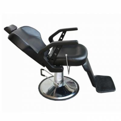 Scaun Profesional Frizerie Coafor Reglabil Dotari Salon 3320