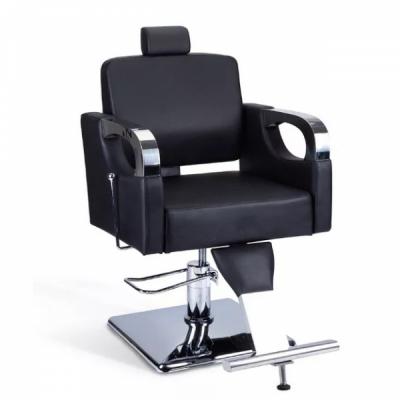Scaun Profesional Frizerie Coafor Reglabil Dotari Salon B003