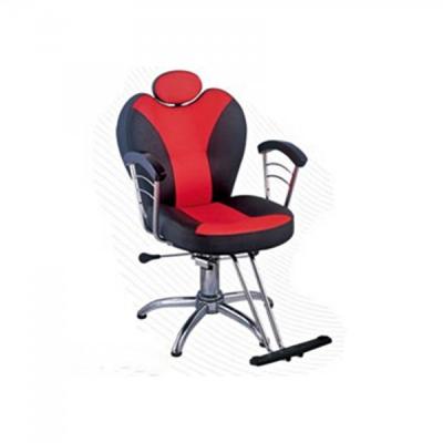 Scaun Profesional Salon Frizerie Coafor Reglabil  8645