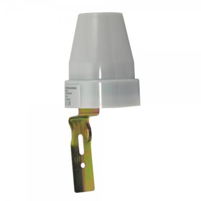 Senzor Control Lumina Fotocelula 10A Tinko TKO302