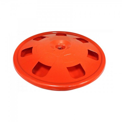 Set 10 Adapatoare Pasari pentru Pet-uri Plastic 0.5-2L DC1060
