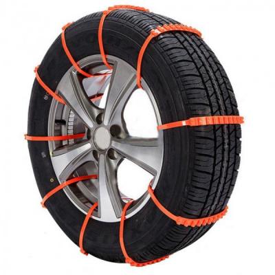 Set 10 Benzi Fasete Antiderapante 90cm Doar Urgente Auto
