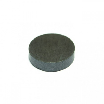 Set 70 Magneti rotunzi 2.5x0.3cm