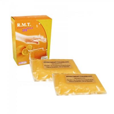 Set 2 Pachete Parafina pentru Tratamente Cosmetice 2x200g P2350