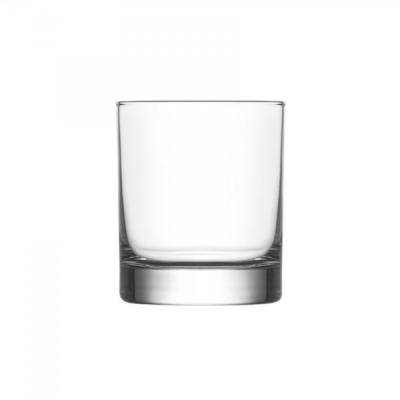 Set 48 Pahare Sticla Whisky 305ml ADA 382