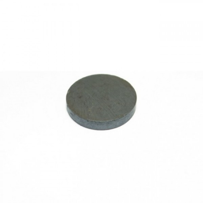 Set 70 Magneti rotunzi 2x0.3cm