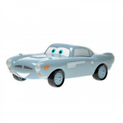 Spumant de Baie pentru Copii Cars 200ml Disney BC007830000