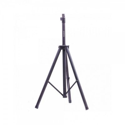 Stand Trepied Pentru Radiator Hausberg HB8710