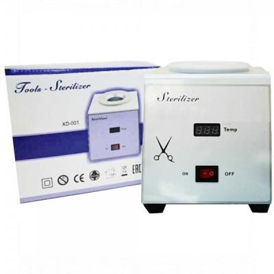 Sterilizator cu Bile Quartz cu Display XD001