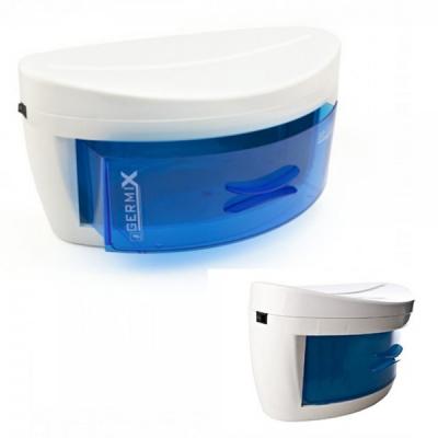 Sterilizator UV 9W Saloane Cosmetica si Tatuaje ML9001