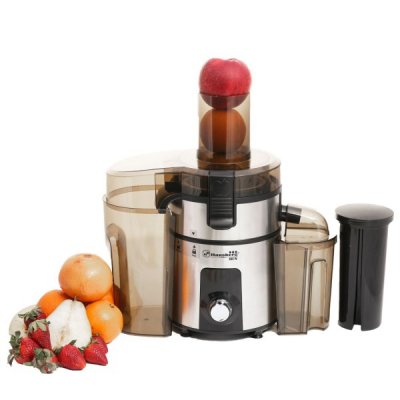 Storcator fructe electric Hausberg HB7510 800W