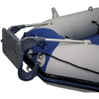 Suport Motor Barca Intex 68624