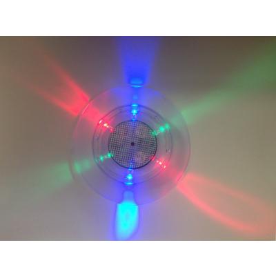 Suport Pahare, cu LEDuri LL0201