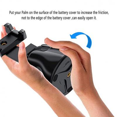 Suport Smart Selfie Telefon Rotire Automata 360grade Apai Genie