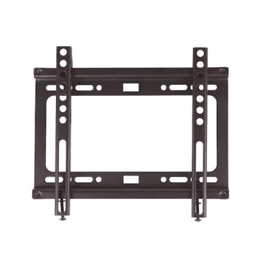 Suport TV Fix de Perete FX43 13–43 Inch 33-109cm