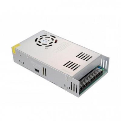 Sursa de Alimentare cu Cooler pentru Camera Video CCTV 12V 30A