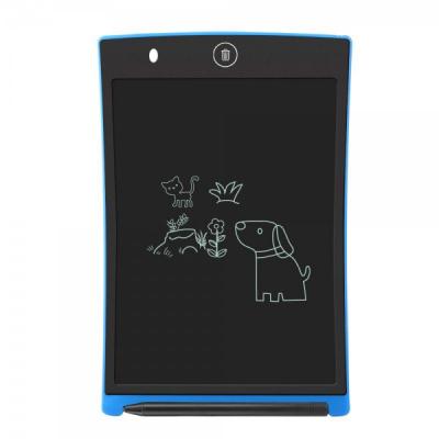 Tableta LCD pentru Notite, Scris si Desenat, 8.5Inch LCD Writing Board