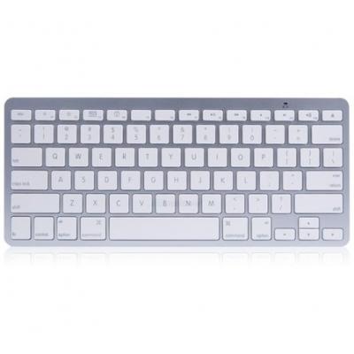Tastatura Bluetooth BKB800