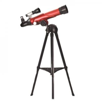 Telescop 40X cu Trepied Astro Observation C2117