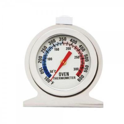 Termometru alimentar Analogic pentru cuptor si afumatoare
