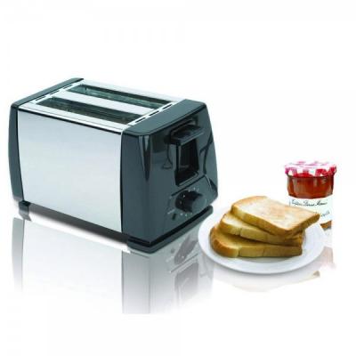 Toaster Prajitor de Paine 750W Sapir SP1440BS
