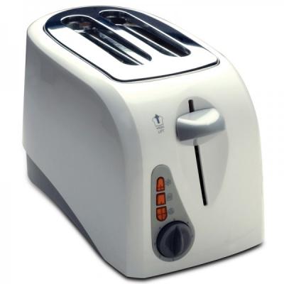 Toaster Prajitor de Paine 800W Zephyr ZP1440P