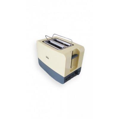 Toaster Prajitor de Paine Victronic VC890