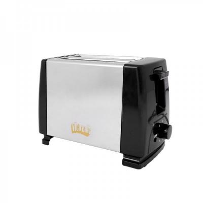 Toaster Prajitor Paine 2 Felii VC882 700W