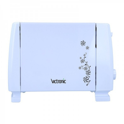 Toaster Prajitor Paine 2 Felii VC883 700W