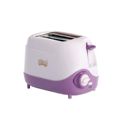 Toaster Prajitor Paine 2 Felii VC884 700W
