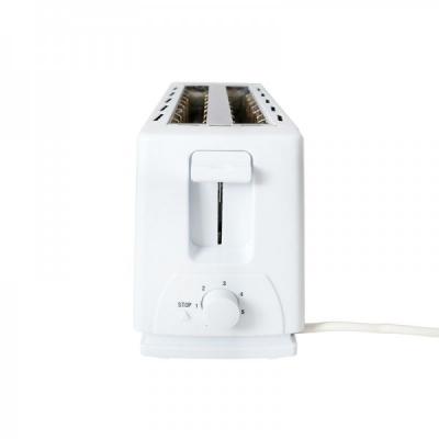 Toaster Prajitor Paine 4 Felii VC803 1300W