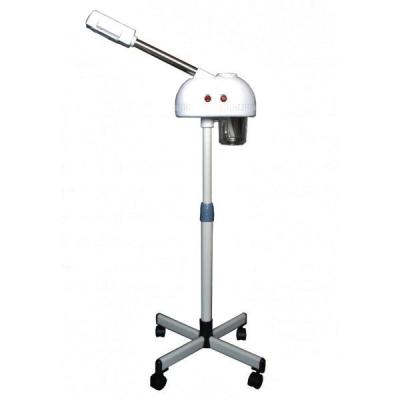 Vapozon cu Picior Aparat Tratamente Faciale cu Aburi DT118 BY118