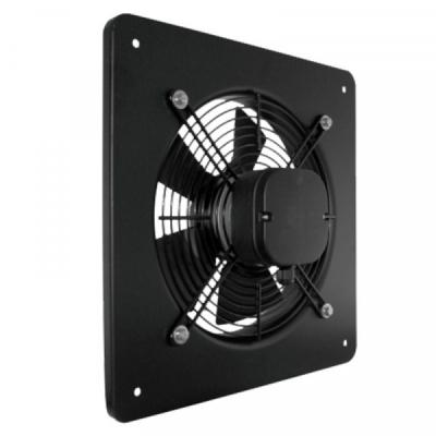 Ventilator Axial de Perete 138W 220V 350mm YWF4E350