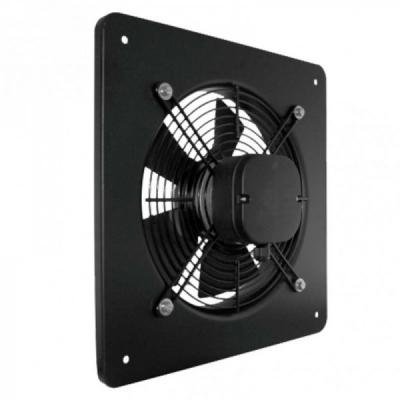 Ventilator Axial de Perete 250mm FANYWF4E250B