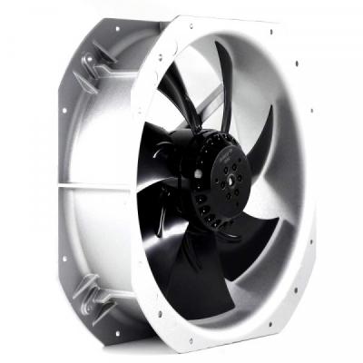 Ventilator Axial pe Rulment 0.50A 90W 220V 280x280x82mm XNF28082HBL